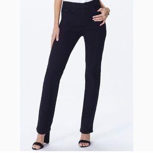 NWT NYDJ jeans